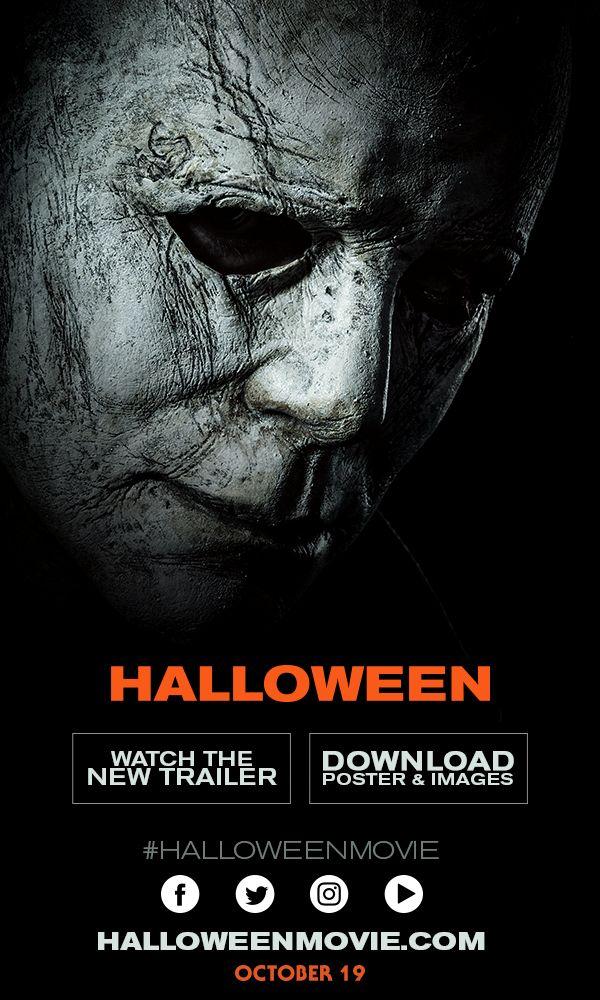 Halloween_Test_Outreach