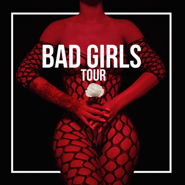 iggy-azalea-bad-girls-tour-tgj-600x600
