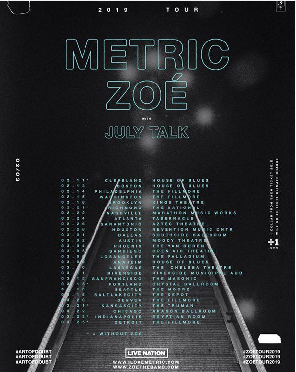 metric (1)