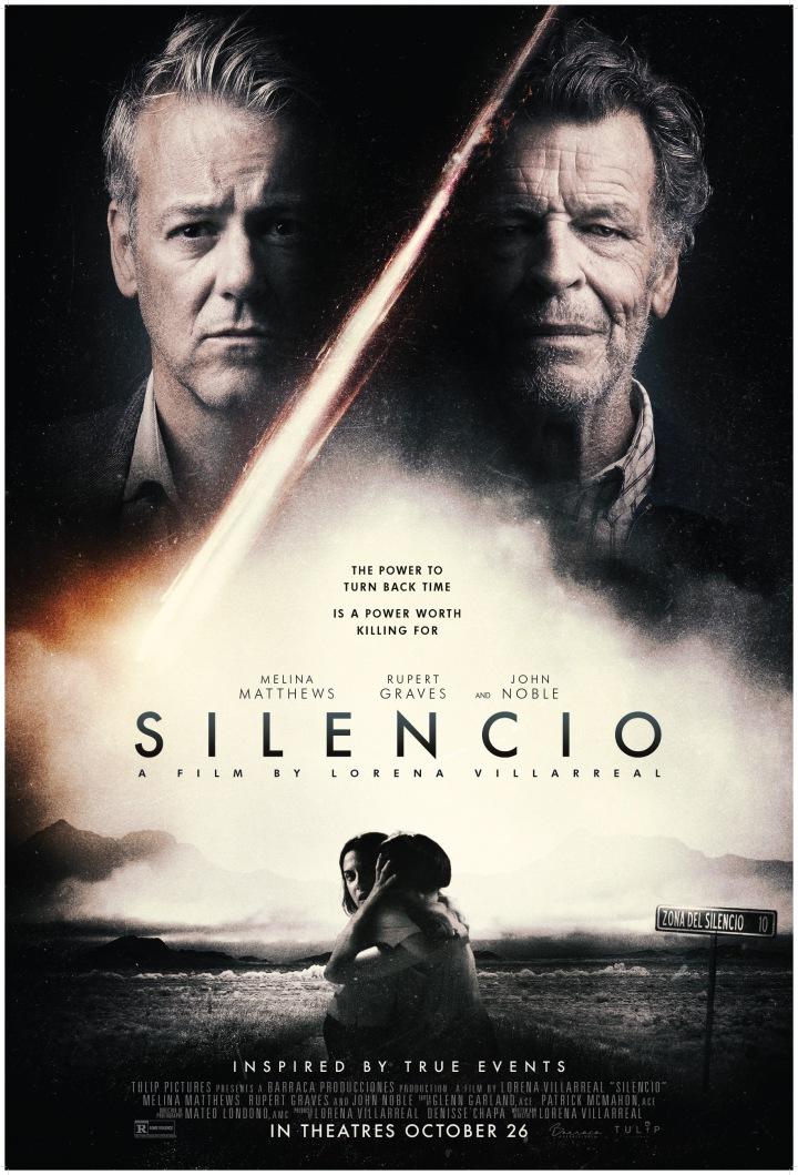 Silenciofilm_1535750008393-HR.jpg