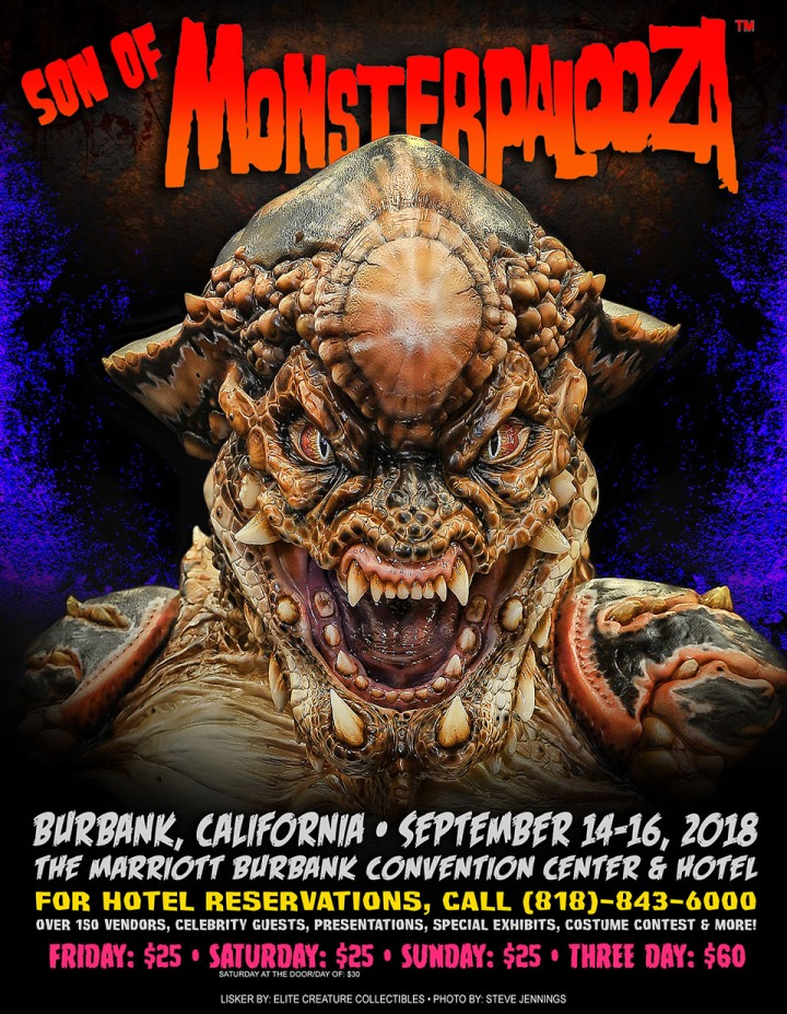 son of monsterpalooza 2018 - v100
