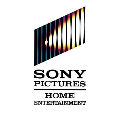 sony pictures logos