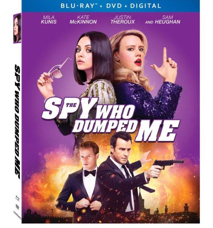 SpyWhoDumpedMe_BD_3D