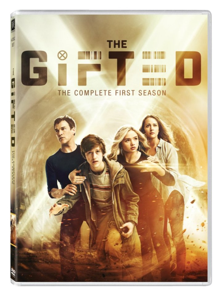 TheGifted_DVD_Spine Small