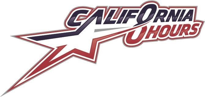 california_8_hours_pos