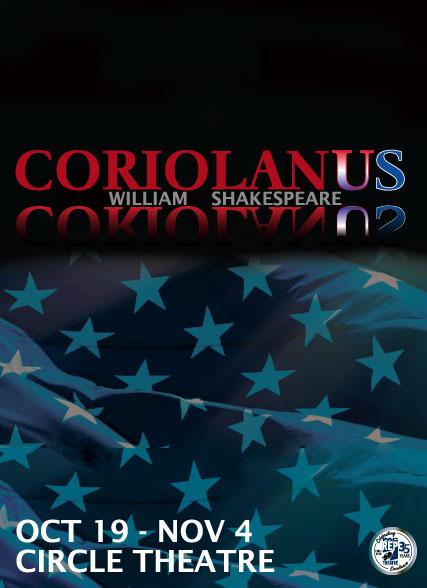 Coriolanus18_427588