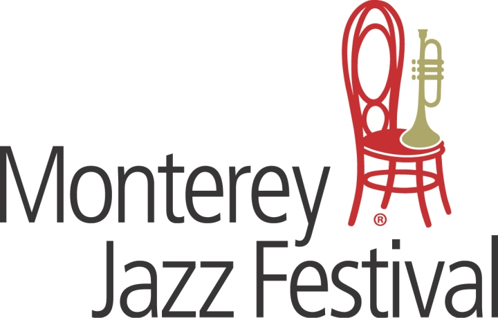 Monterey Jazz Festival Announces Allison Miller and Derrick