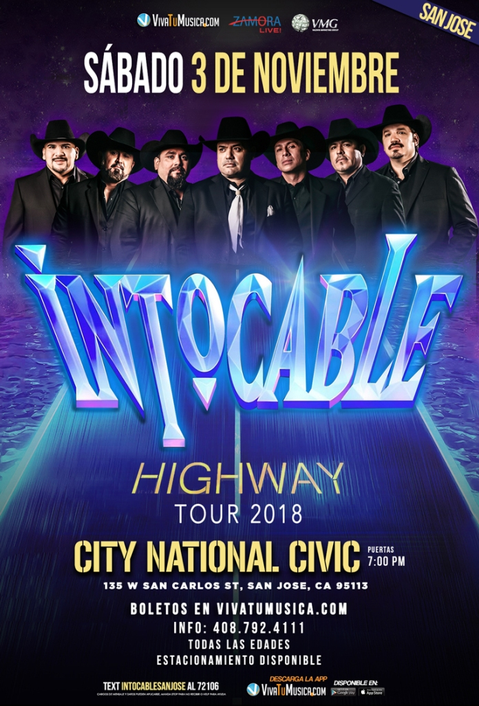 tour-2018-INTOCABLE-San-Jose (1)