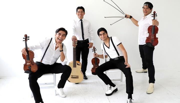 Villalobos_Brothers_Photo_credit_Mariana_Osorio_100x575