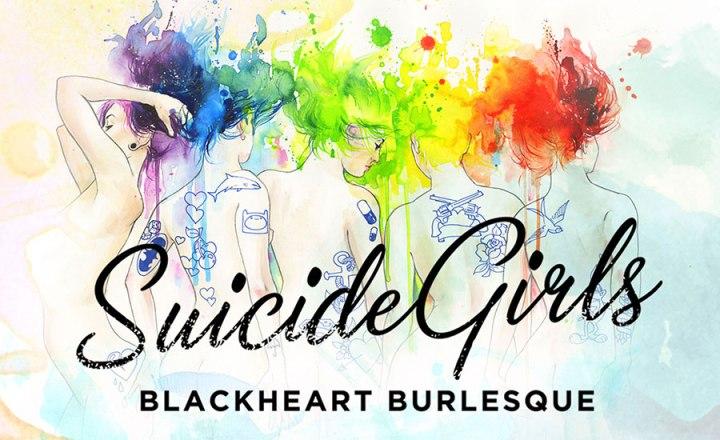 webimage-suicidegirls-01