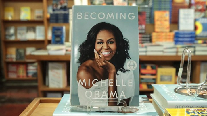 becoming-michelle_obama-getty-h_2018