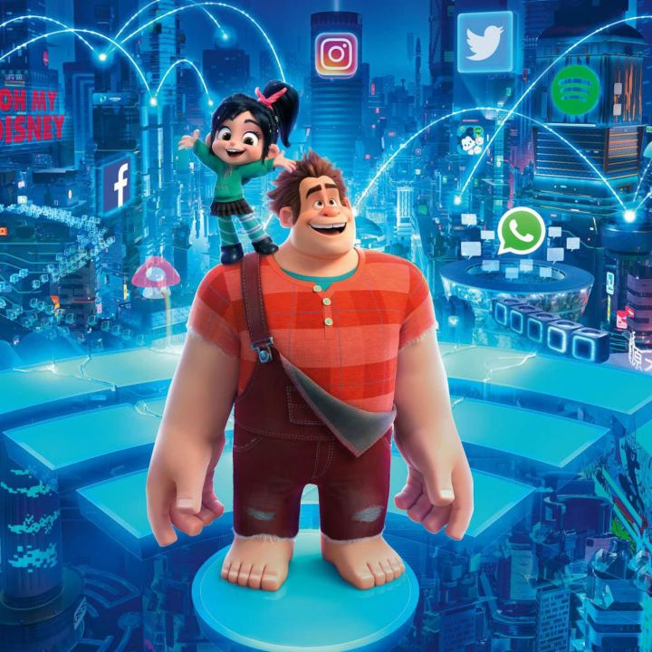 Ralph_Breaks_the_Internet_Movie_Review