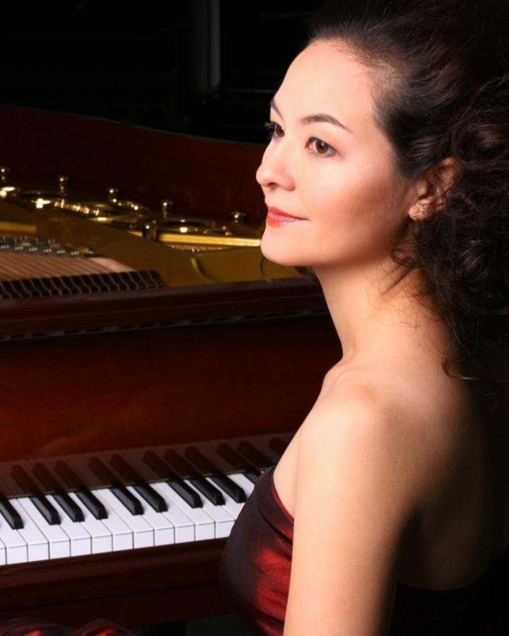 Sandra Wright Shen