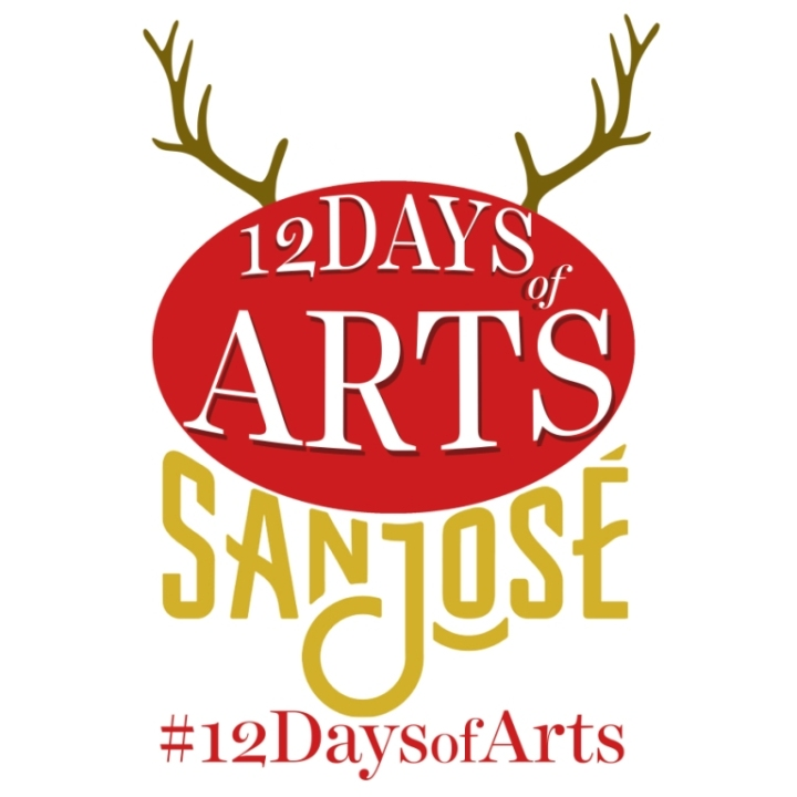 SJ 12 Days LOGO NEW