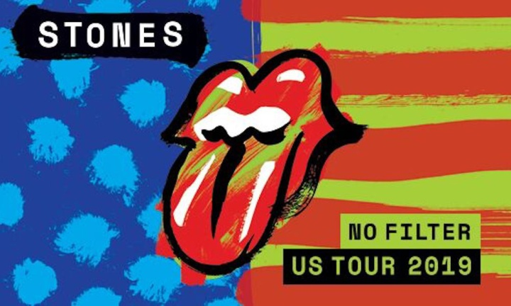 The-Rolling-Stones-No-Filter-Tour