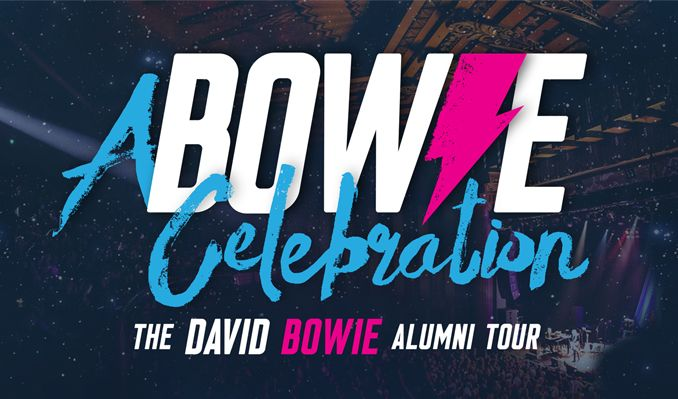 a-bowie-celebration-tickets_02-13-19_17_5b959169035a9