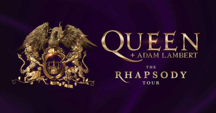 Bohemian-Rhapsody-Tour-2019