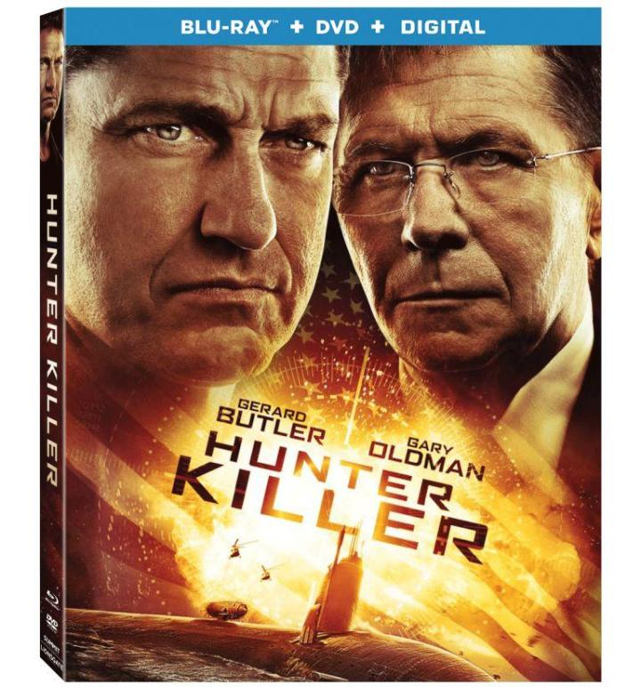 HunterKiller_3D_BD_O-CARD7 2