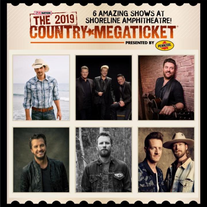 2019_sho_country_megaticket_1080x1080