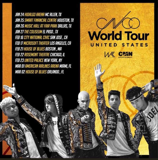 cnco-release-world-tour-dates-01