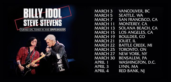 duo-tour-2019-1014x487