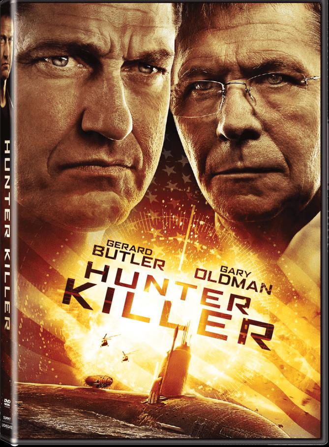 HunterKiller_DVD_3D~2.png