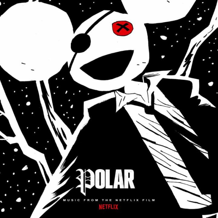 polar artwork