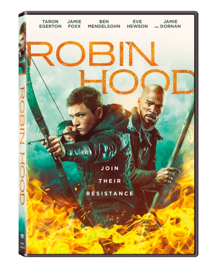 robinhood_dvd_3d 2