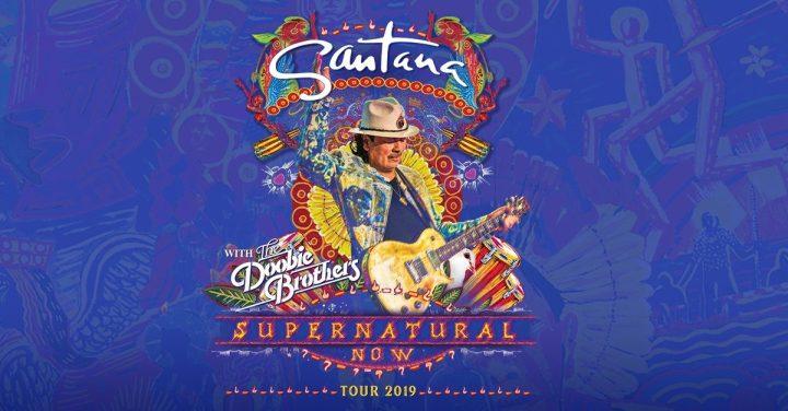 santana-supernatural-now-tour-2019-doobie-brothers-1200x628