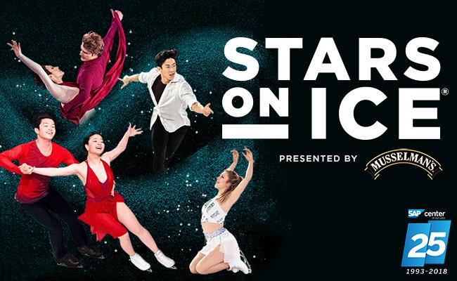 stars on ice 2019 2