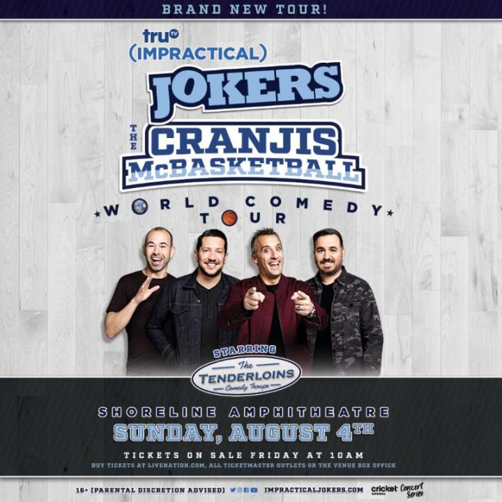 Impractical_Jokers_1080x1080_Presale