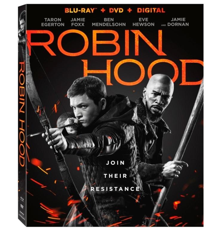 RobinHood_BD_3D (1)
