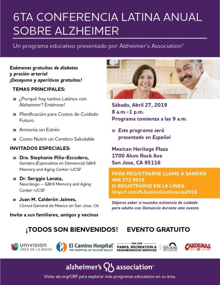 03_2019_Latino Conference_SJ2
