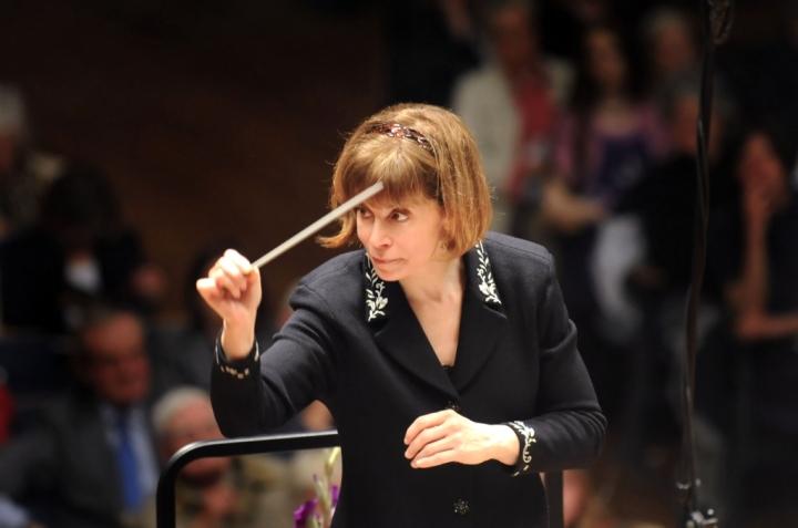 JoAnn Falletta.conductor jpg