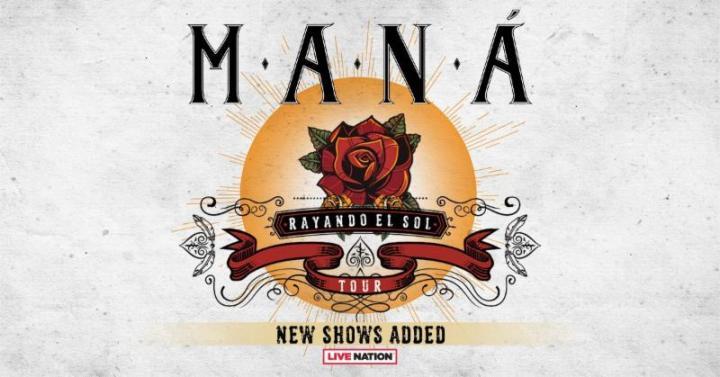 Mana Press Release
