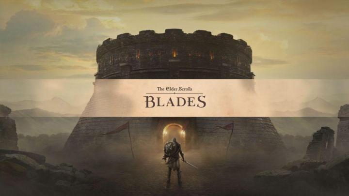 The-Elder-Scrolls-Blades-1080p