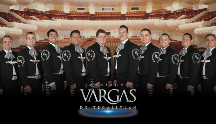 51265-19_Web_Header_MariachiVargas_1000x575_1