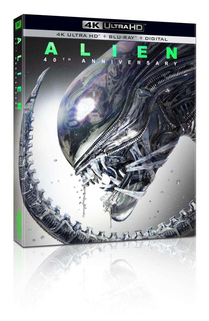 Alien40_UHD_National (1)
