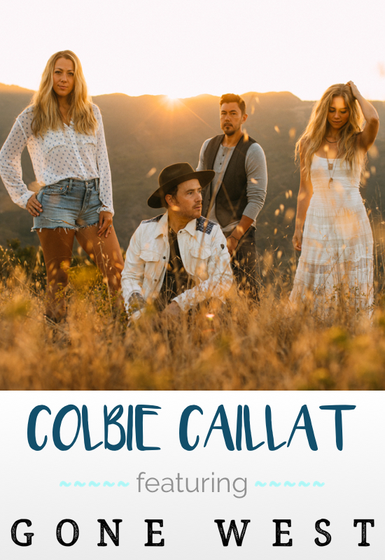 Colbie-Caillat-Featured.jpg