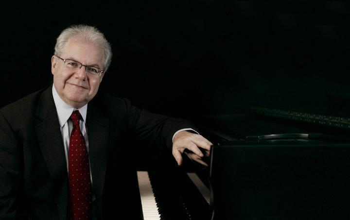 EmanuelAx1200px