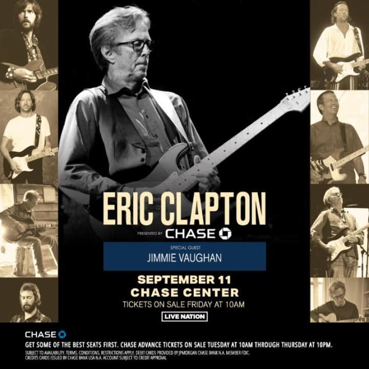 Eric_Clapton_1080x1080_Presale