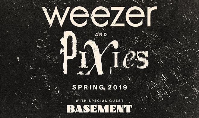 weezer-660x390-basement-ae1fe2d476