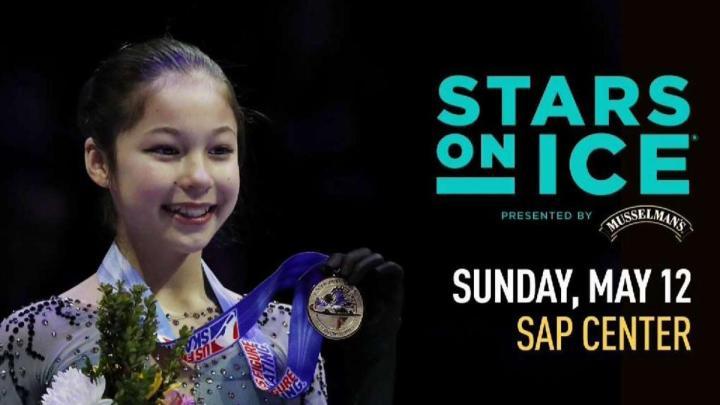 13-Year-Old_Figure_Skater_Alysa_Liu_Talks__Stars_on_Ice_