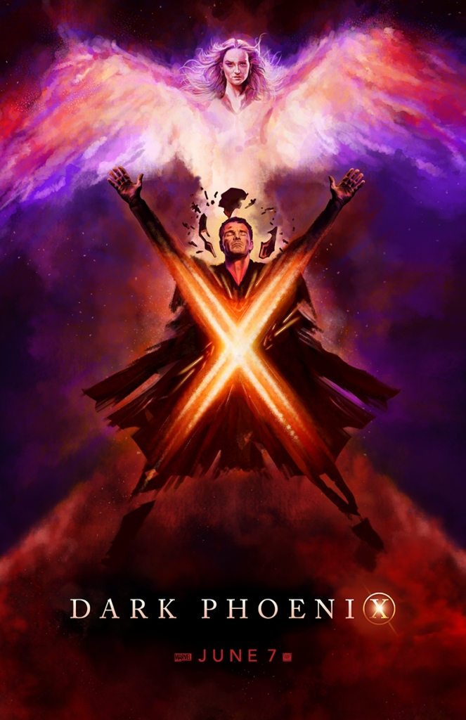 DarkPhoenix_Phoenix