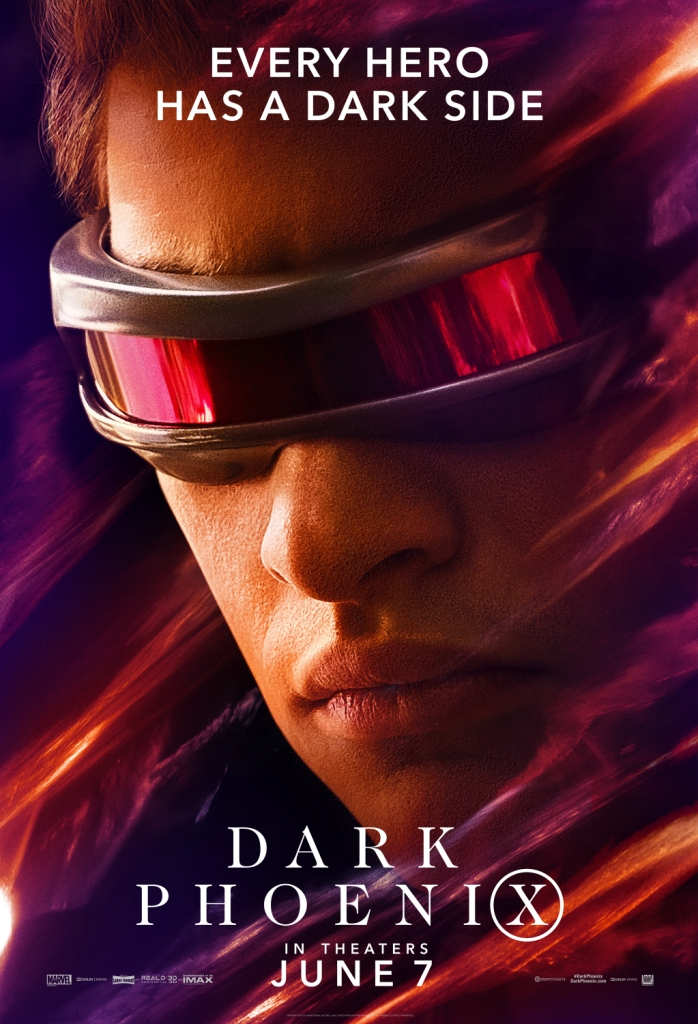 DP_CharacterPosters_Cyclops