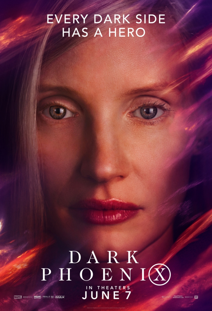 DP_CharacterPosters_Jessica