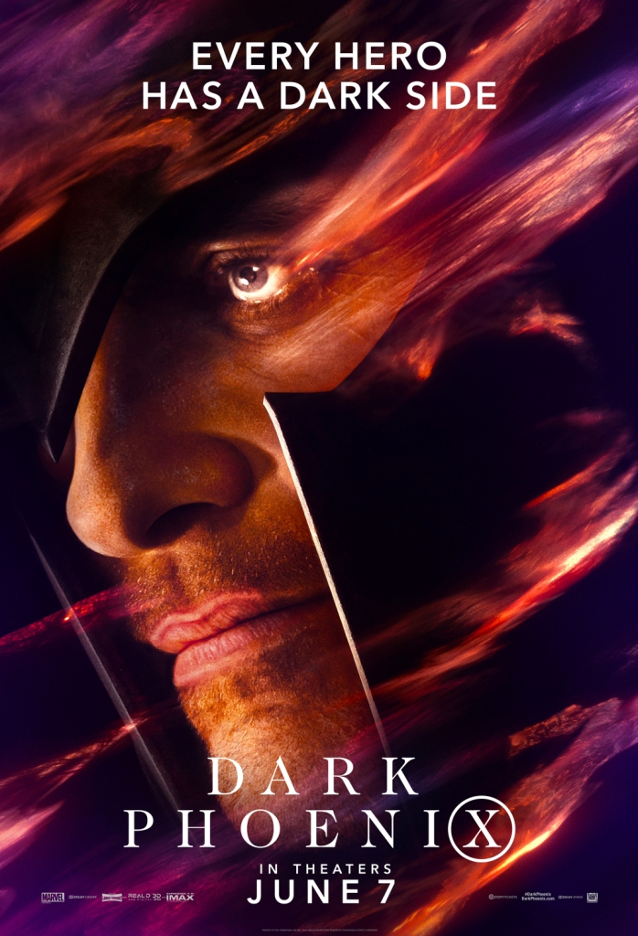 DP_CharacterPosters_Magneto