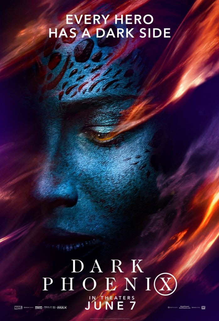 DP_CharacterPosters_Mystique