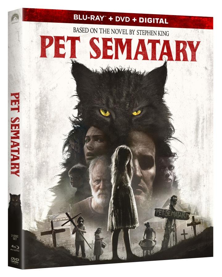 PetSematary_BD_OSLV_3DSKW_MECH.jpg