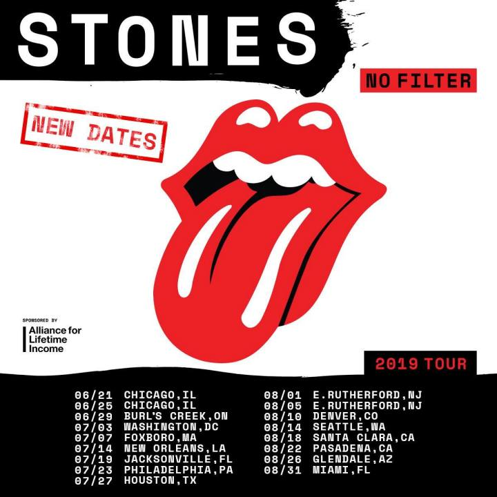 Rolling-Stones-2019-Rescheduled-Dates